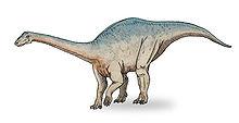 220px-Riojasaurus sketch3