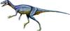 Eoraptor-lunensis