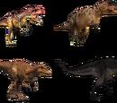 Carnosauria