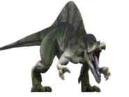 SPINO 2