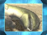 Dead carnotaurus by mdwyer5 dd1hwsm