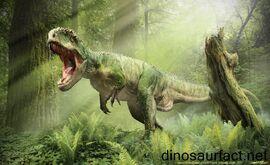 Giganotosaurus2-0