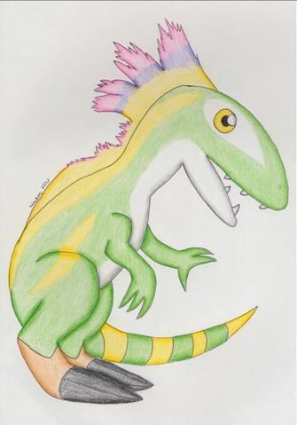 File:Megaraptor.png