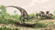 NyasasaurusThumbnail