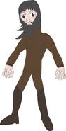 Prehistoric world neanderthal by daizua123 db3qdnh