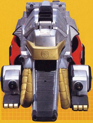 File:Prns-zd-mammoth.jpg