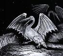Pterodactylus/Gallery