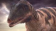 CarcharodontosaurusPD