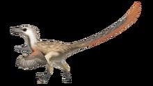 RRRvelociraptoridlefix