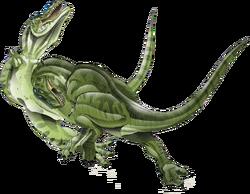 Tyrannosaurus-T-rex.png