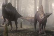Urannosaurus