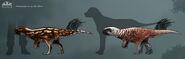 Psittacosaurusalt