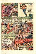 VOTD comic FTAM 7