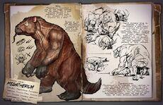 800px-Megatherium Dossier
