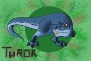 Turok sharktooth by fossilnerd ddsxq3u