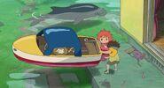 Ponyo-disneyscreencaps.com-8487