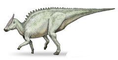 Saurolophus.jpg