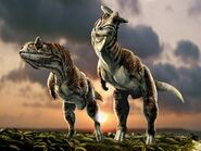 Img-illustrazioni-carnotaurus-big