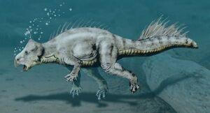 Koreaceratops-Nobu-Tamura