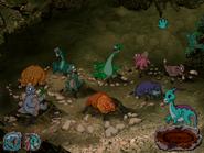 Baby dinosaurs by mdwyer5 dd1f137