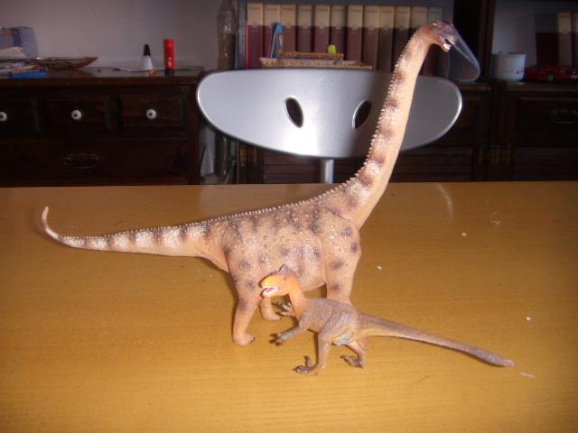 File:Utahraptor & Argentinosaurus Collecta.JPG