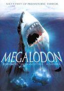 Megalodonmovie