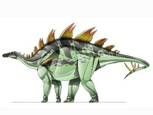 Lexovisaurus2