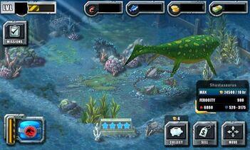 Shastasaurus01