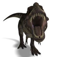 Bigstock-Tyrannosaurus-Rex-5475056