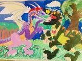 Giganotosaurus/Gallery