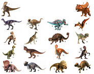 DinoKing2