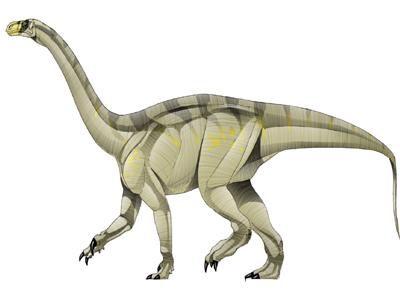 Plateosauravis