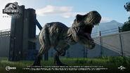 Jurassic-World-Evolution-Tyrannosaurus-rex