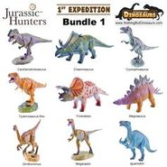 8cd606434bf815e6b61dfdaf712f3bb9--kids-dinosaurs-dinosaur-toys