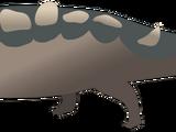 Crichtonpelta benxiensis
