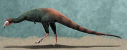 Huinculsaurus life.png