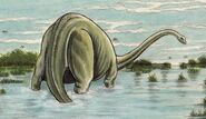 Bronotsaur-Browse-520x302