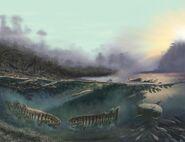 Devonian-landscape-mikhail-shekhanov