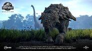 Jurassic-World-Evolution-Ankylosaurus