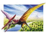 Pteranodon(1)
