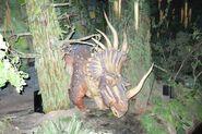 Time travel safari not our dino by maastrichiangguy ddnrmdv-fullview