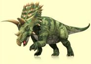 Anchiceratops in Dinosaur King.jpg