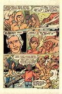 VOTD comic FTAM 3