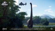 Jurassic-World-Evolution-Brachiosaurus