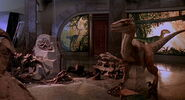 Jurassic-park-movie-screencaps com-13973