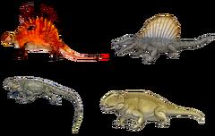 Sphenacodontidae.png