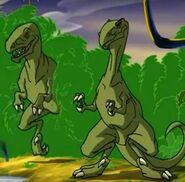 Dinosaur Island (2002 film) | Dinopedia | FANDOM powered ...