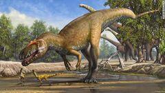 140305165855-dinosaur-torvosaurus-gurneyi-story-top.jpg