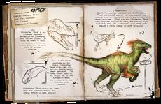 800px-Dossier Raptor