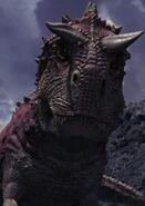 DisneyCarnotaurus-headshot